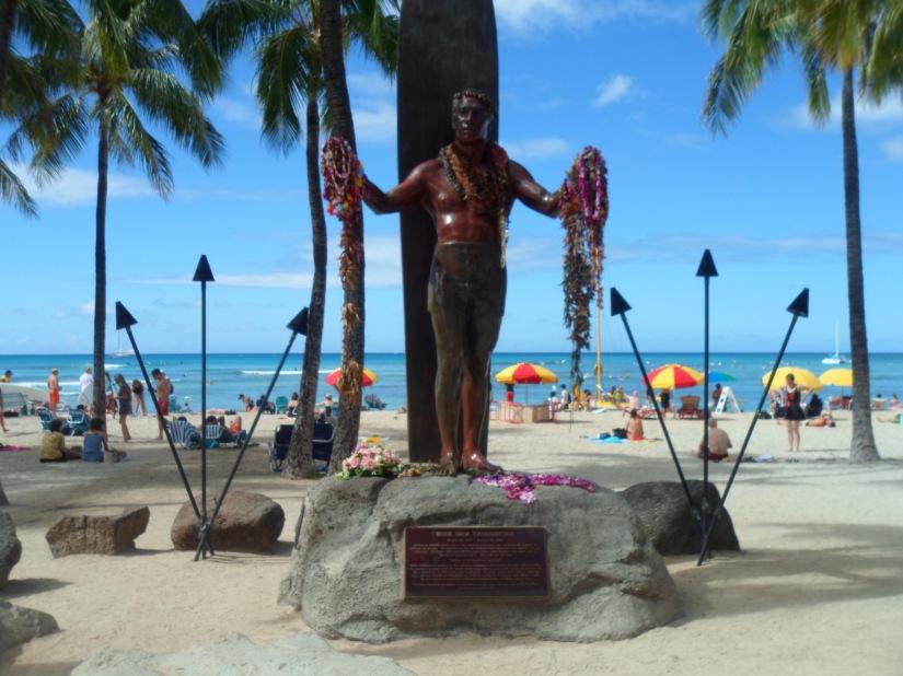 Hawaii 4 001