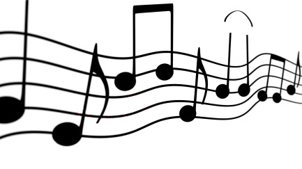 music-2570451_1920
