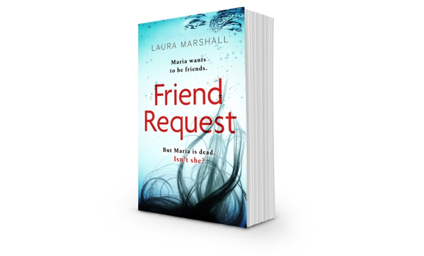 book-friend-request