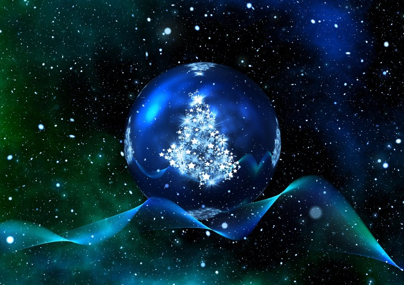 christmas-2933013_1920