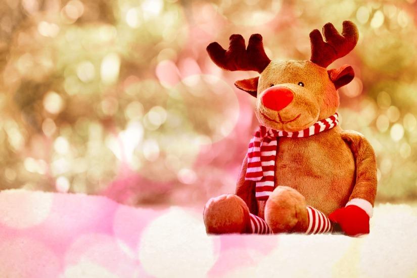 christmas-2979592_1920