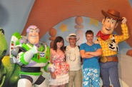 with woody and buzz =]