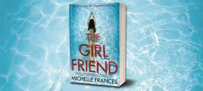 xThe-Girlfriend-2_630.jpg,q1497620238.pagespeed.ic.nYx8rPTamJ
