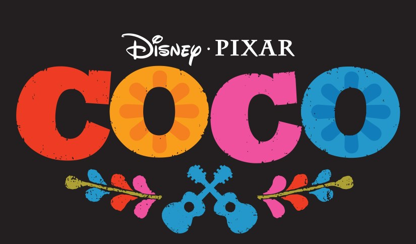 COCO-LOGO-1B-FINAL-COLOR-on-BK-5-23-16