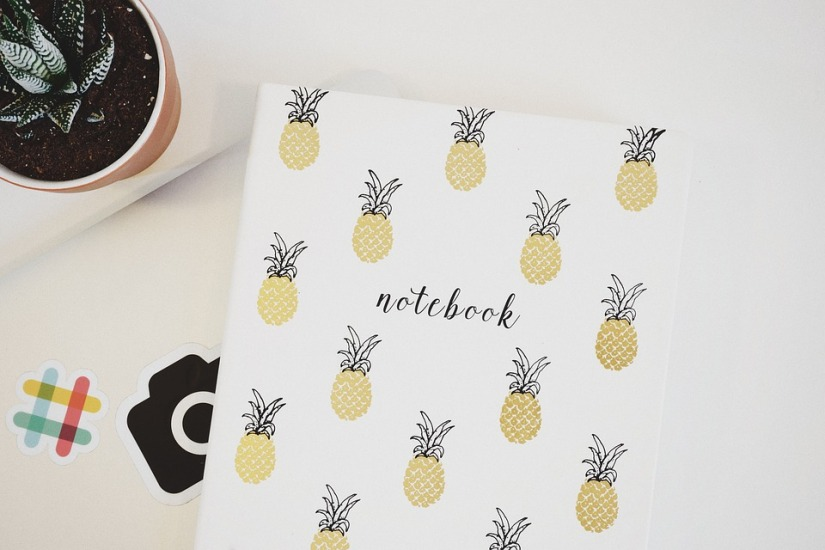 pineapple-2588252_960_720.jpg