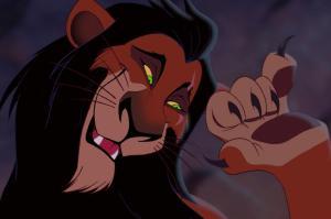 the-lion-king-scar