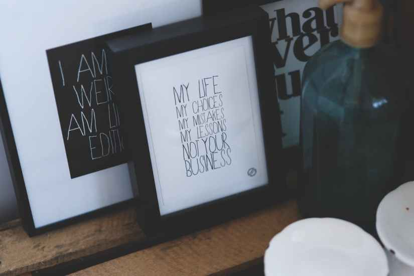 typography-poster-lifestyle-life-6149.jpg