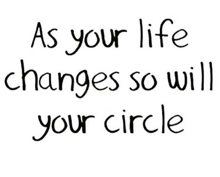 93ac6a2193afbbb6871586f0146435a5--circle-of-friends-quotes-friends-change-quotes.jpg