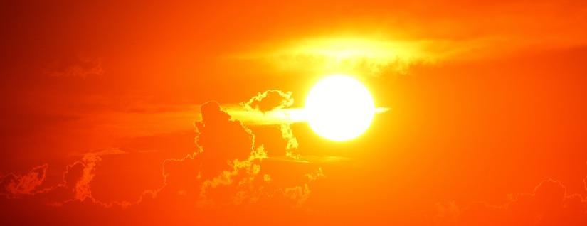 sunset-2180346_960_720.jpg