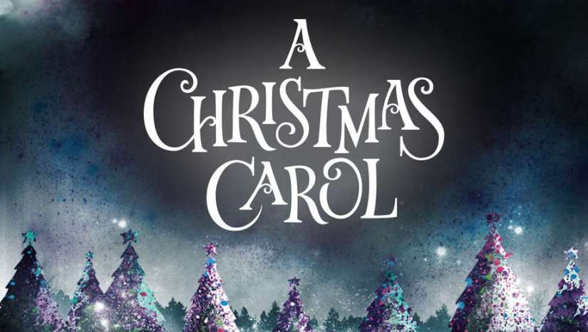 1507939460-a_christmas_carol_tickets.jpg
