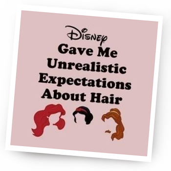 Disney-Gave-Me-Unrealistic-Expectations-About-Hair.jpg