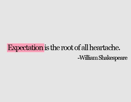 Expectations Quotes www.mostphrases.blogspot.com.jpg