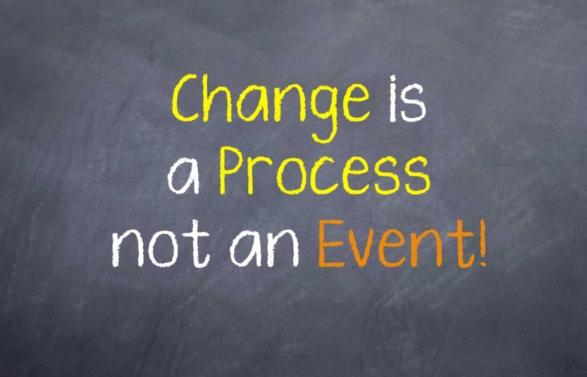 bigstock-Change-is-a-Process-64767397.jpg
