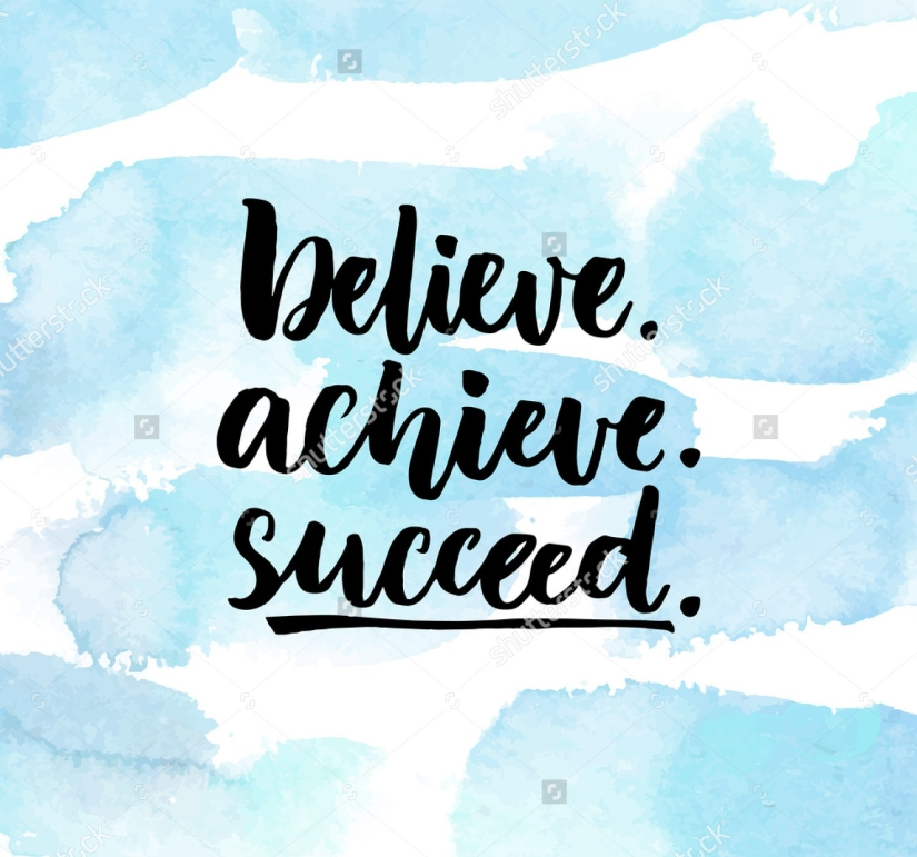 inspirational-quotes-believe-believe-achieve-succeed-inspirational-quote-about-stock-vector.jpg