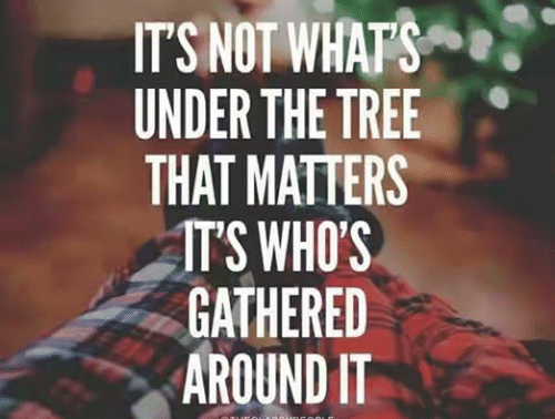 its-not-whats-under-the-tree-that-matters-its-whos-23671696