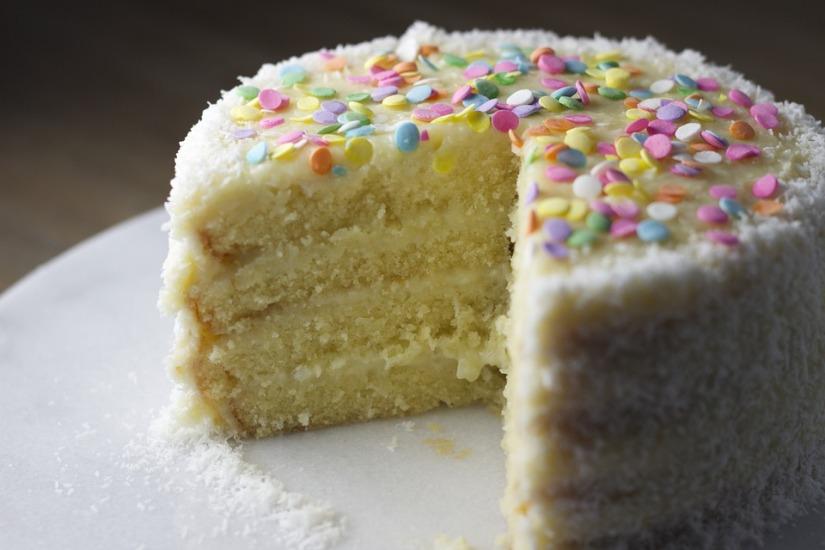 cake-727854_960_720.jpg